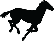 Column header image of either a dog, cat, or horse.